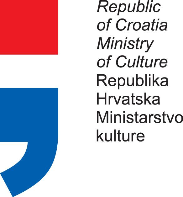 logo 1_eng